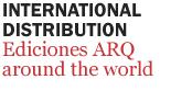 international-distribution-titulo