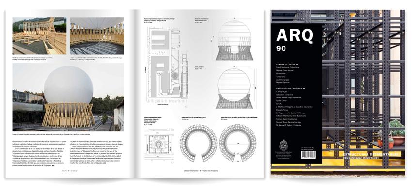 ARQ-90-Ingles