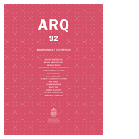 ARQ 92 | Exceptions