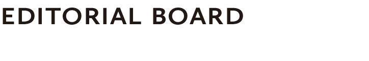 editorial-board-titulo