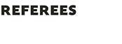 referees-titulo