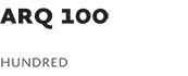 ARQ-100-Titulo-Ingles