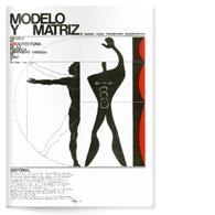 ARQ 7 | Modelo y Matriz