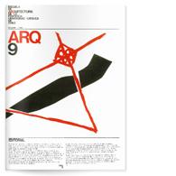 ARQ 9