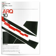 ARQ 10