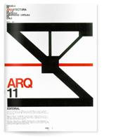 ARQ 11