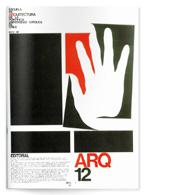 ARQ 12