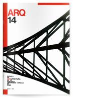 ARQ 14
