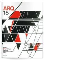 ARQ 15