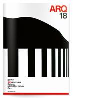 ARQ 18