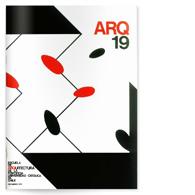 ARQ 19