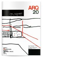 ARQ 20