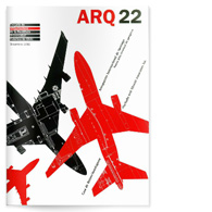 ARQ 22
