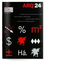 ARQ 24
