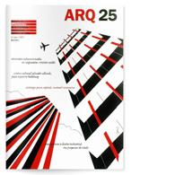 ARQ 25