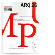 ARQ 26