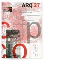 ARQ 27