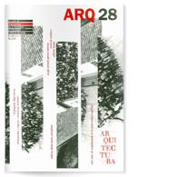 ARQ 28