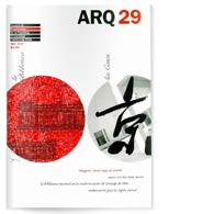ARQ 29