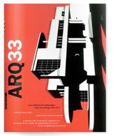 ARQ 33