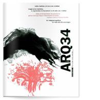 ARQ 34