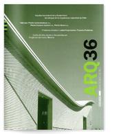 ARQ 36