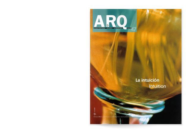 ARQ-47-01