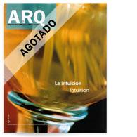 ARQ 47 | La Intuición