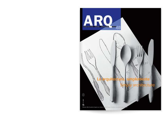 ARQ-48-01