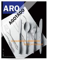 ARQ 48 | La Arquitectura, Simplemente