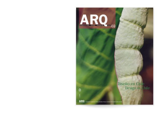 ARQ-49-01
