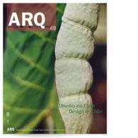 ARQ 49 | Diseño en Chile