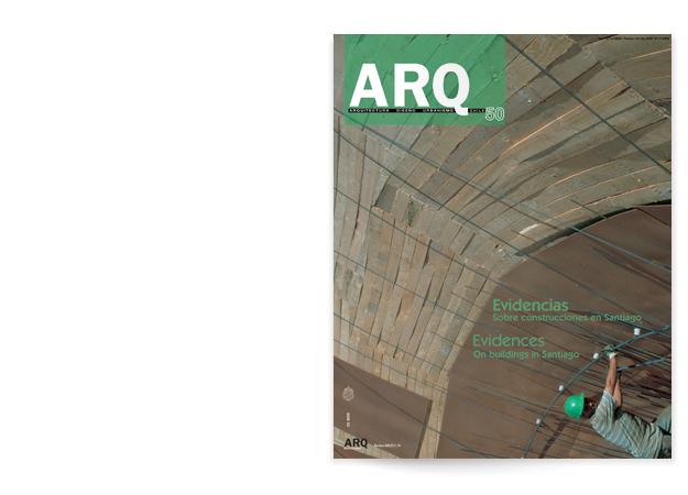 ARQ-50-01