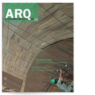 ARQ 50 | Evidencias Sobre Construcciones en Santiago