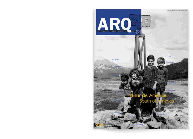 ARQ-51-01
