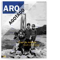 ARQ 51 | El Sur de América