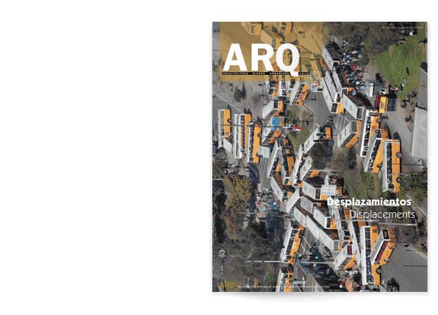 ARQ-52-01
