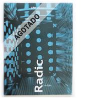 Smiljan Radic | Serie Obras