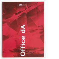 Office dA | Serie Obras