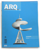 ARQ 61 | La Profesión