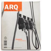 ARQ 62 | Consumos