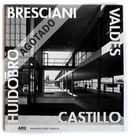 Bresciani Valdés Castillo Huidobro