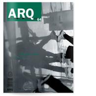 ARQ 64 | Chile Dentro y Fuera