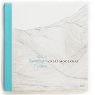 Jorge Swinburn | Casas Modernas