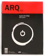 ARQ 66 | Espacios de Trabajo