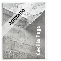 Cecilia Puga | Serie Obras