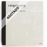 +arquitectos | Edificios para Empresas