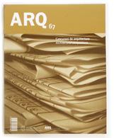 ARQ 67 | Concursos de Arquitectura