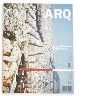 ARQ 69 | Habitaciones
