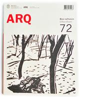 ARQ 72 | Ríos Urbanos